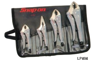 实耐宝 snapon(snap-on|snap on) JH Williams